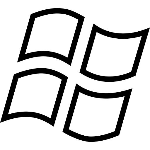 Window 7 установка в минске