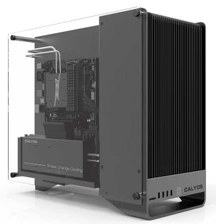 ремонт компьютеров минск
