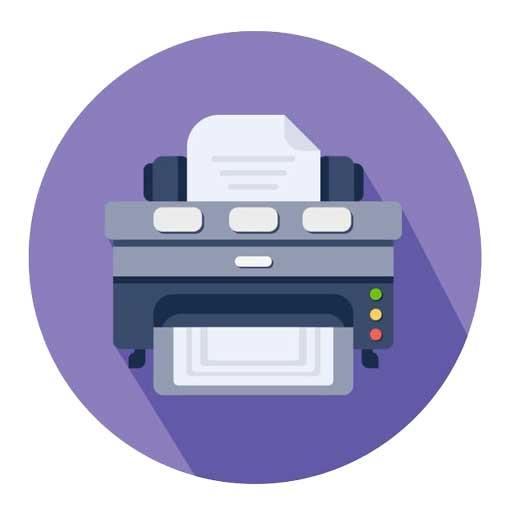 Установка и настройка принтера и МФУ